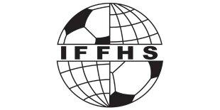 El pufff del IFFHS