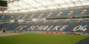 El Schalke, rival del Real Madrid en octavos de Champions 2014-2015