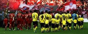 Fútbol, reflejo social