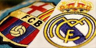 Jugadores que han jugado en Real Madrid y Barcelona