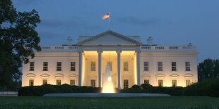 La Casa Blanca y el Soccer
