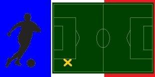 Los 5 mejores laterales derechos de la Ligue-1 2014-2015 (1ª vuelta)