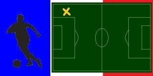 Los 5 mejores laterales izquierdos de la Ligue-1 2014-2015 (1ª vuelta)