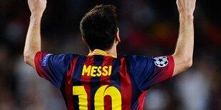 Resultados Champions League 2013-14 - Fase de grupos - Jornada 1