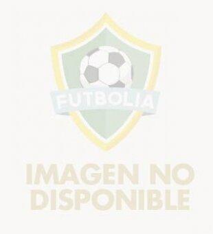 Resultados Copa del Rey 2012-13: Octavos